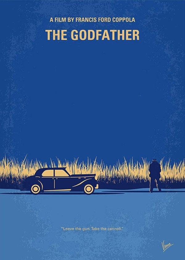 minimalistic movie posters 25 4