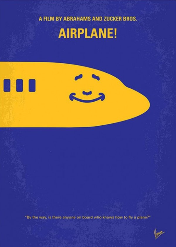 minimalistic movie posters 25 6