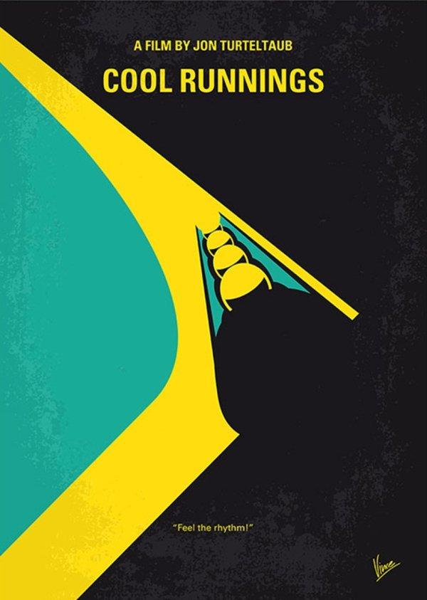 minimalistic movie posters 25 8