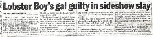 grady stiles murder article e1479585370594