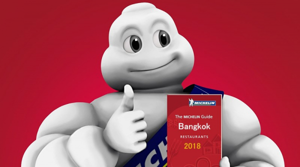 history of michelin 2