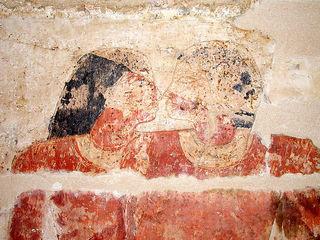 anciente