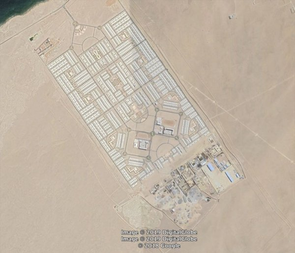 amazing finds on google earth xx photos 11 1