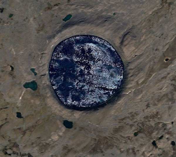 amazing finds on google earth xx photos 13