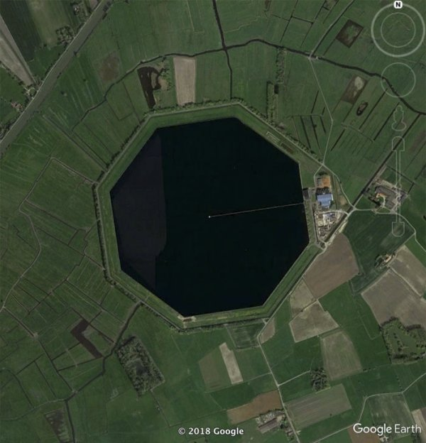 amazing finds on google earth xx photos 16