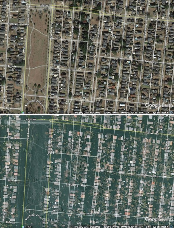 amazing finds on google earth xx photos 25