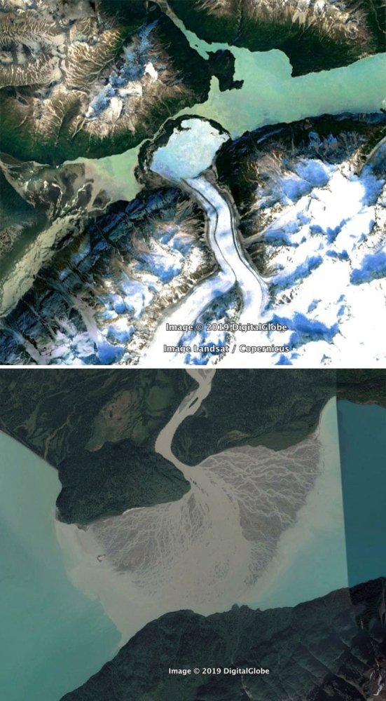 amazing finds on google earth xx photos 8