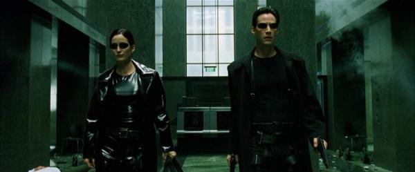 the matrix 1 700x291