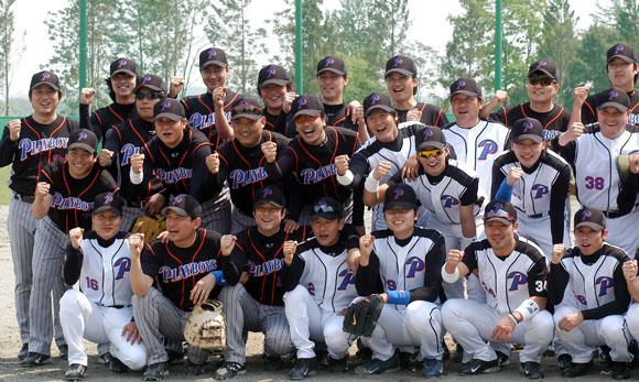baseball may06 playboys