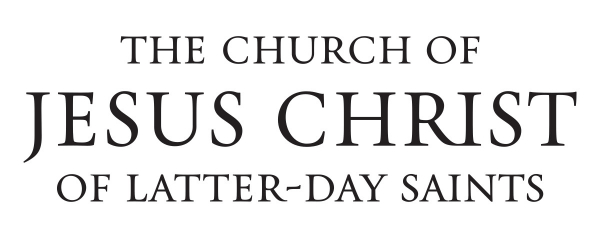 1200px logo of the church of jesus christ of latter day saints svg