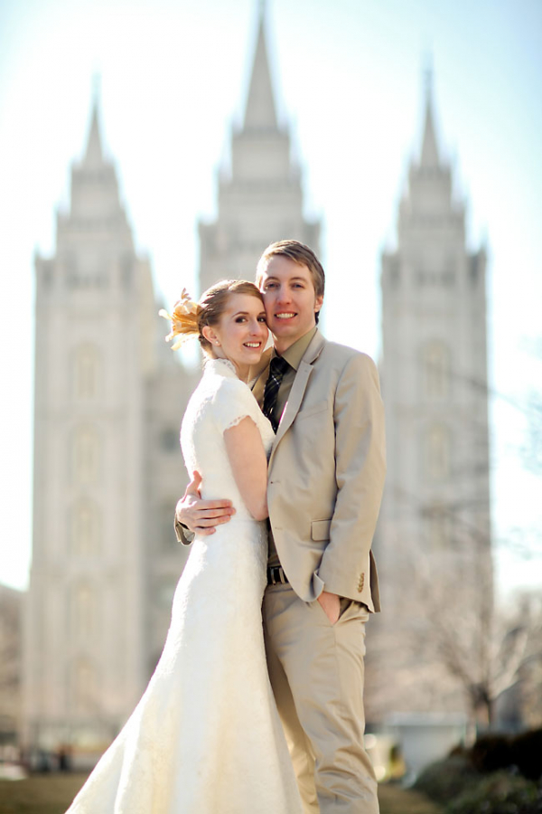 fab you bliss pepper nix photography non traditional salt lake city wedding04