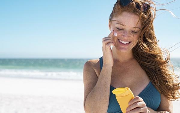 askmarilyn sunscreen ftr