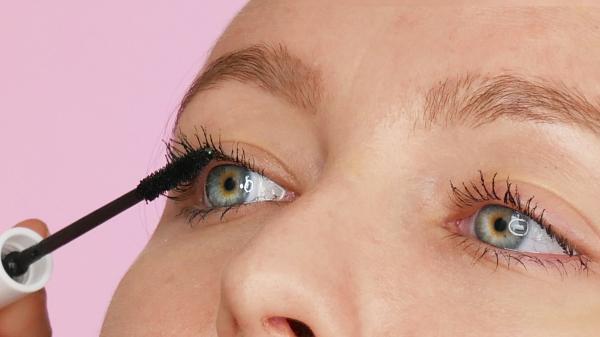lede cliniquefit mascara
