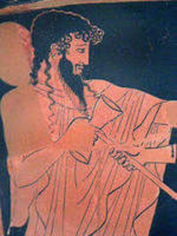 aegisthus amp large image 229