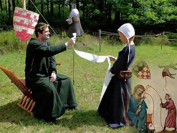 medieval scenes14