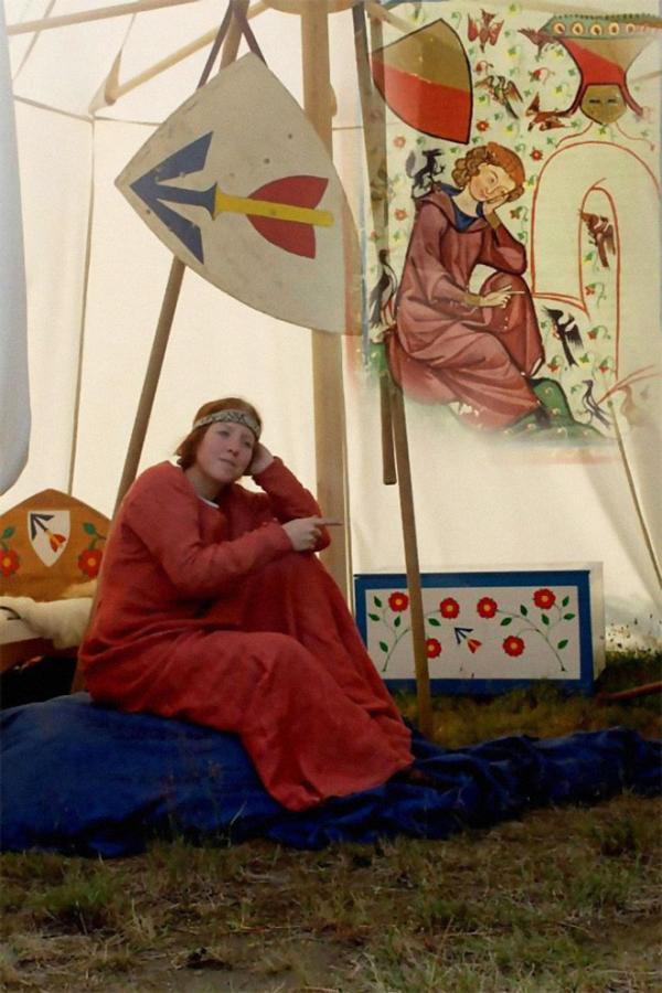 medieval scenes15