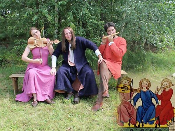 medieval scenes6