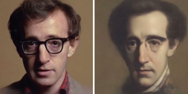 ai transforms celebrities photo into old portraits paintings 5d380bb314b7d 700