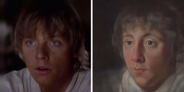 ai transforms celebrities photo into old portraits paintings 5d380bd4d9367 700