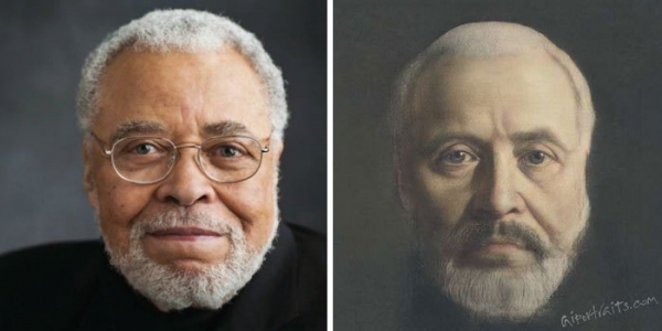 ai transforms celebrities photo into old portraits paintings 5d380c0e84a40 700