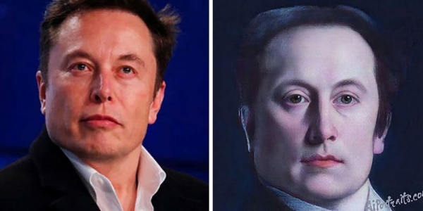 ai transforms celebrities photo into old portraits paintings 68 5d383cddab58f 700
