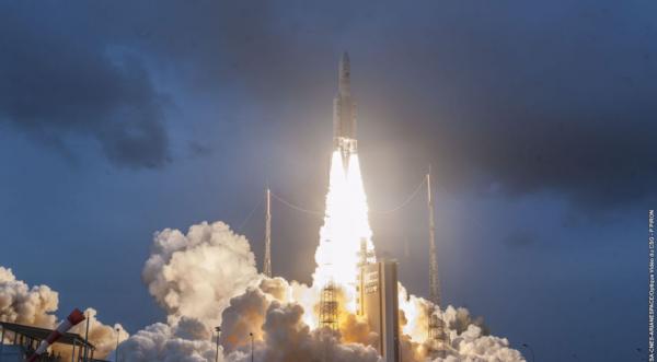 va246 liftoff 1 hr 879x485