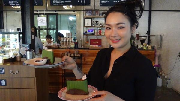 Thai_lan_go_green
