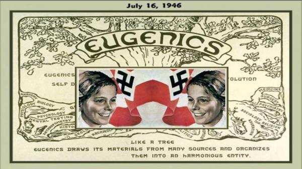 eugenics 1