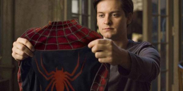 andrew garfield kid amazing spider man 2 1