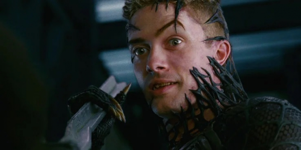 andrew garfield kid amazing spider man 2 3