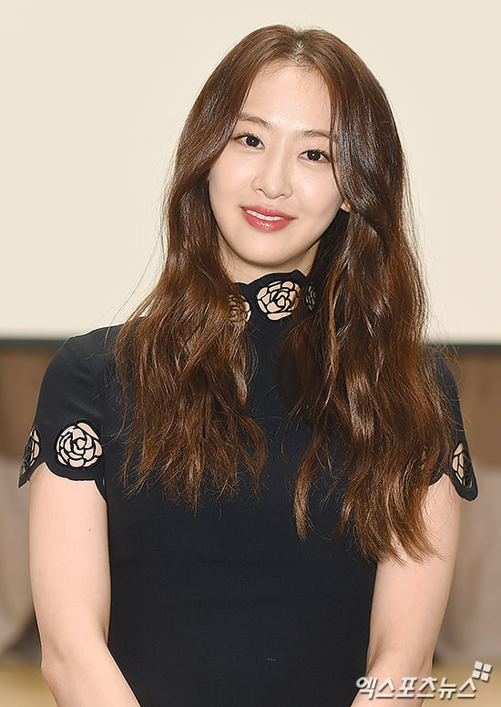 dasom sister is alive xpn 2