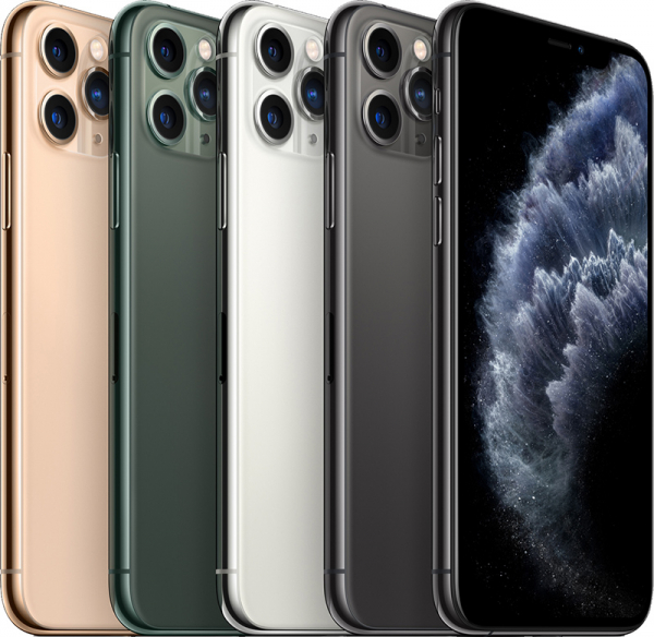 iphone11prolineup