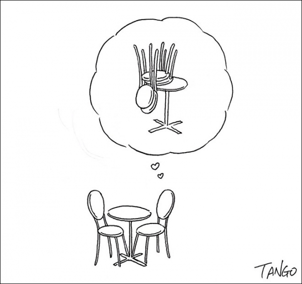 cartoons12