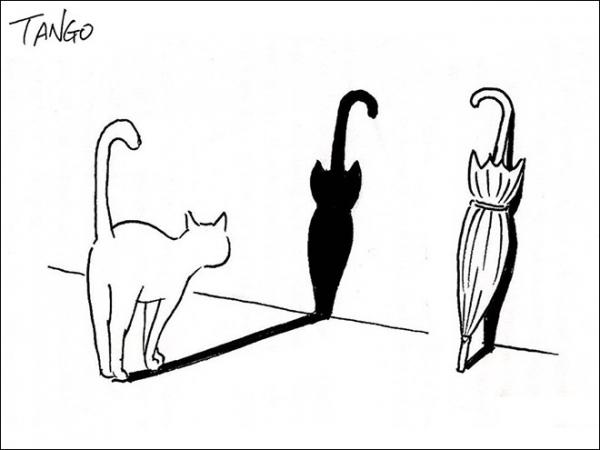 cartoons13
