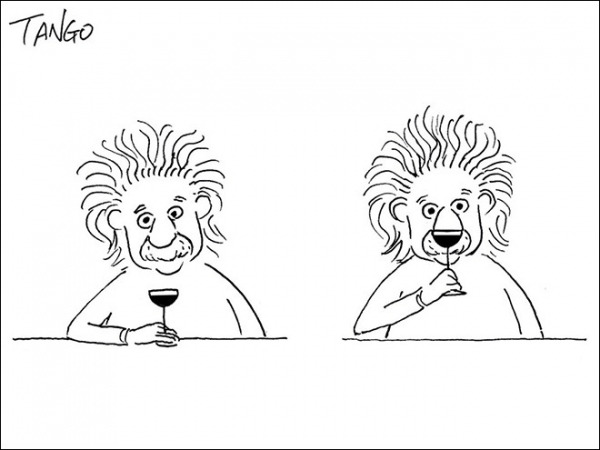 cartoons15