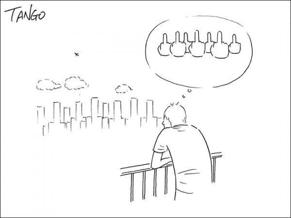 cartoons7
