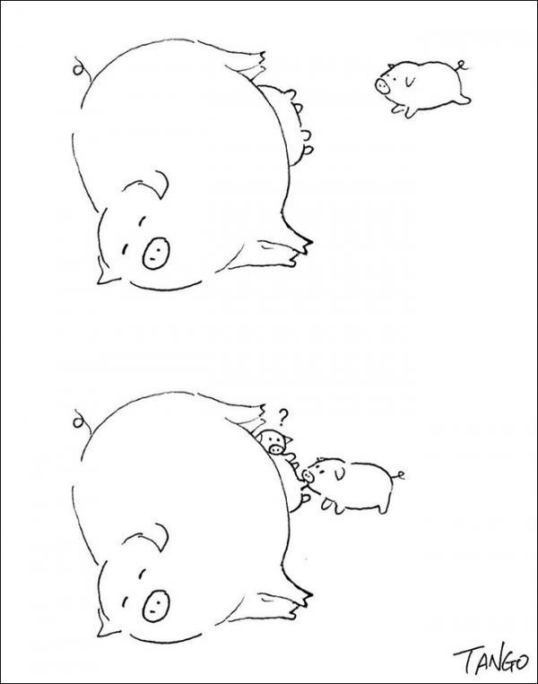 cartoons8