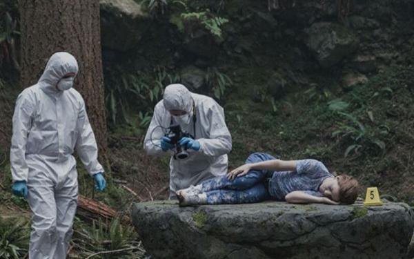 dublin murders dead girl resize