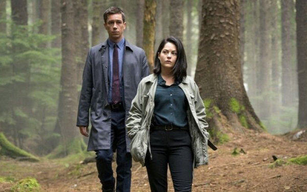 sarah greene and killian scott in dublin murders