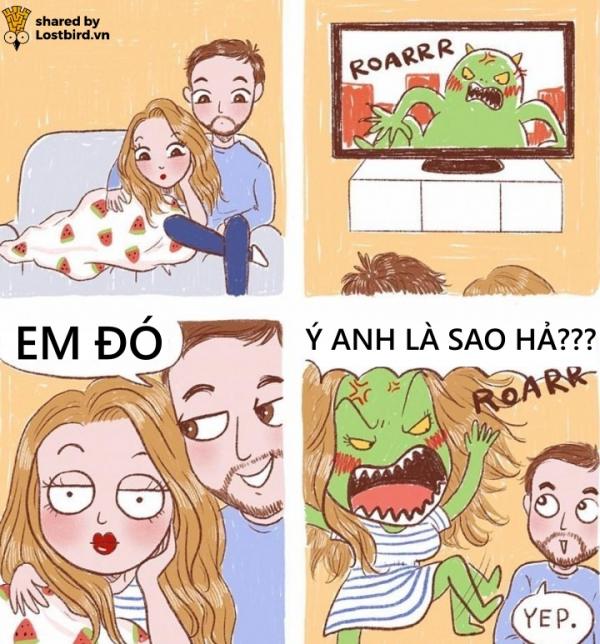 funny meme picture 1567766164
