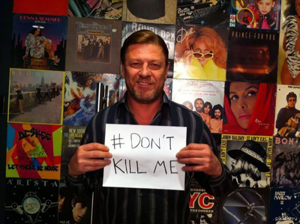 sean bean rejecting roles dying onscreen 1 5d83798a2b342 700