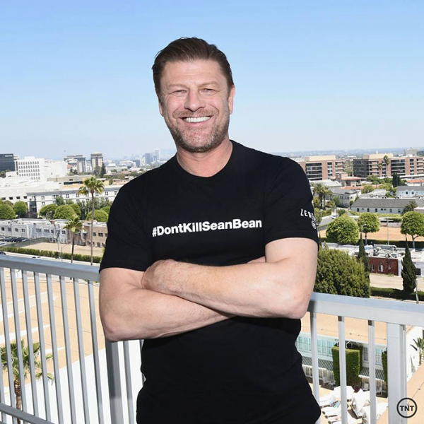 sean bean rejecting roles dying onscreen 2 5d83798c90834 700