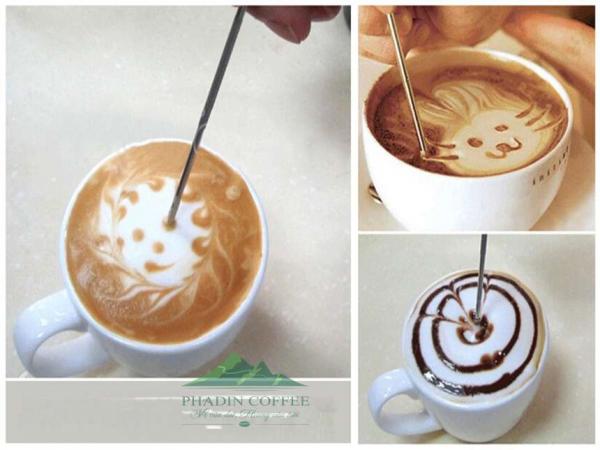 but ve latte 04