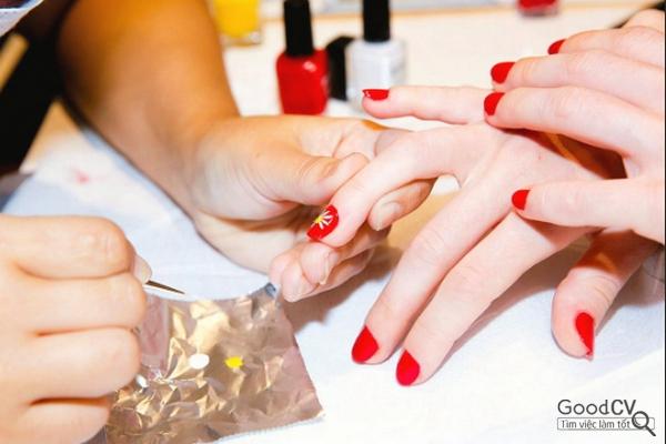 tho nail 1