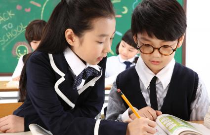 241830 425x274 south korean students
