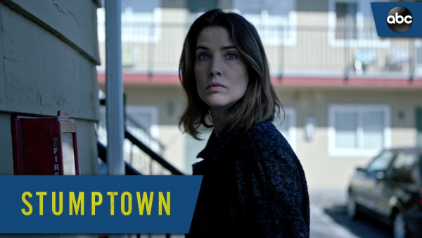 fall tv preview 2019 13