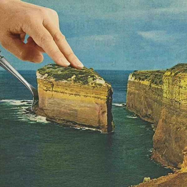 digital art surreal photo collages mohanad shuraideh 2
