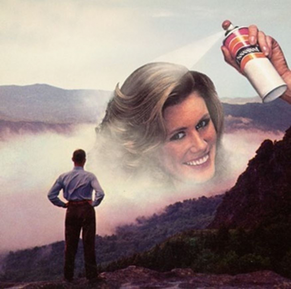 digital art surreal photo collages mohanad shuraideh 38 1
