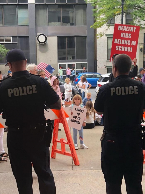 new york school vaccination law anti vaxx parents 5d8873deb233b 700 1