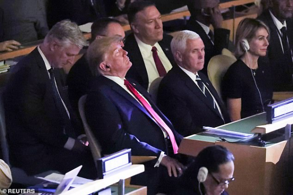 18837634 7496451 trump was unfazed by the blistering remarks as he sat in the aud a 1 1569282755213